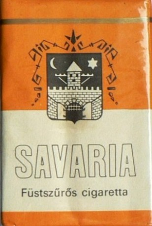 savaria_cigaretta_946444_15625