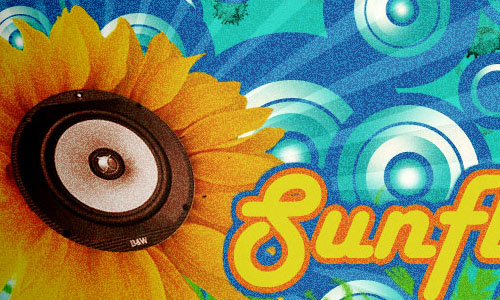 27-retro_sunflower