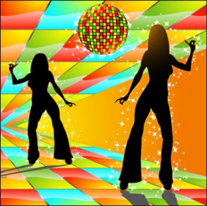 normal_id62-disco-fever.jpg