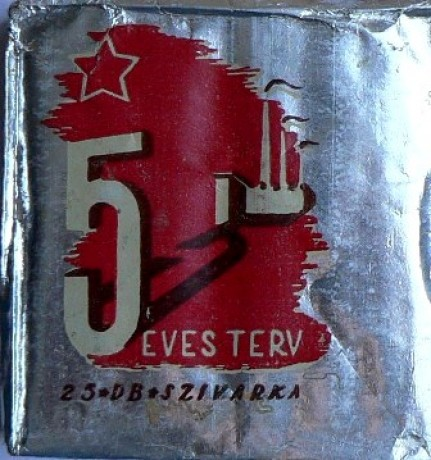 0005_eves_terv01