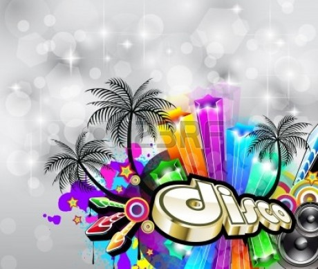 10938269-suggestive-tropical-disco-flyer-for-crhstimas-disco-party-event