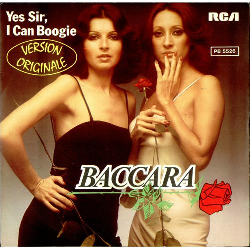 Baccara-Yes-Sir-I-Can-Boo-414382