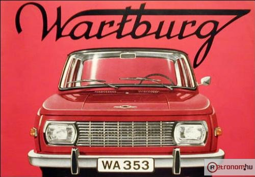 1966_WARTBURG_353_preview