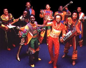 earth_wind_fire_ewf.jpg