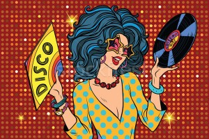 8099846_stock-vector-disco-diva-retro-lady.jpg